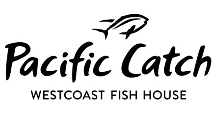 pacificCatch
